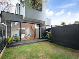 77a Andrew Street, Northcote, Vic 3070