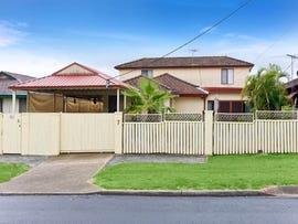 7 Lone Pine Avenue, Milperra, NSW 2214