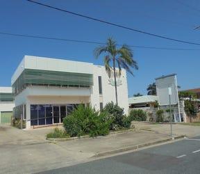 1 Romeo Street, Mackay, Qld 4740