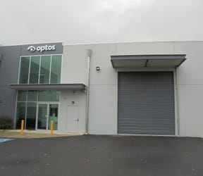 10 Myer Court, Beverley, SA 5009