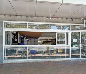 5/1-19 O'Connell Street, North Adelaide, SA 5006