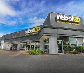 Shop 4/395 Hillsborough Road, Warners Bay, NSW 2282