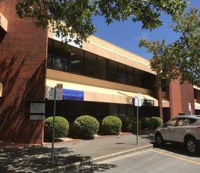 Unit 6, 193 Wakefield Street, Adelaide, SA 5000