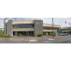 38-40 Wellington Street, Mackay, Qld 4740