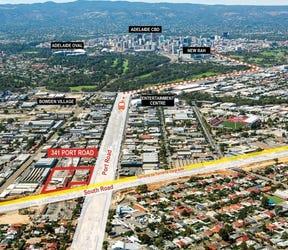 341-359 Port Road, Hindmarsh, SA 5007