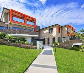 781 Warringah Road, Forestville, NSW 2087
