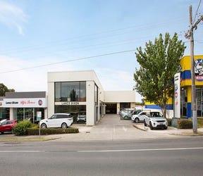 565 Doncaster Road, Doncaster, Vic 3108