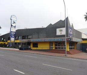 Ice Arena , 23 James Congdon Drive, Thebarton, SA 5031