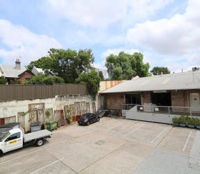 2/59 Denison Street, Camperdown, NSW 2050