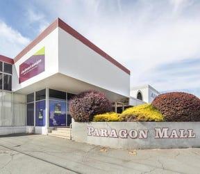 PARAGON MALL, 8-24 Gladstone Street, Fyshwick, ACT 2609
