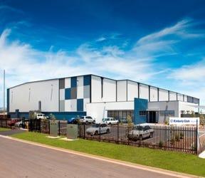 Walker Corporation's Vicinity Industrial Base, 173 Heaslip Road, Direk, SA 5110