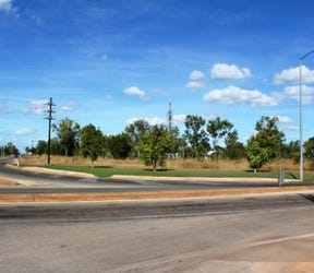 Part Lot 582 Bicentennial Rd, Katherine, NT 0850