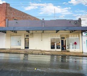 238-240 Enmore Road, Enmore, NSW 2042
