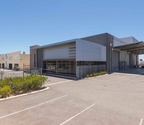 75 Bannister Road, Canning Vale, WA 6155