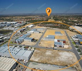 - Freeway Industrial Estate, Malaga, WA 6090
