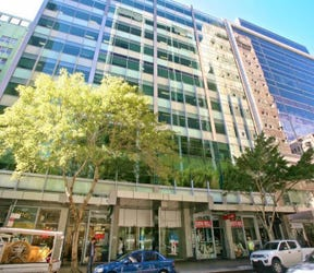 THE CLARENCE, 50 Clarence Street, Sydney, NSW 2000
