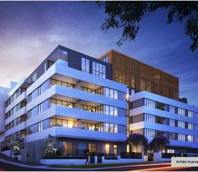 127 Bowden Street, Meadowbank, NSW 2114