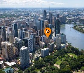 Level 12, 46 Edward Street, Brisbane City, Qld 4000