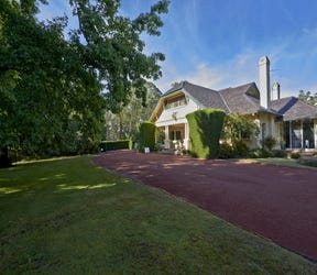 Campaspe House Hotel, 29 Goldies Lane, Woodend, Vic 3442
