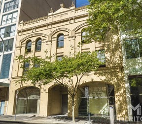 Retail Spaces Available, 230 Sussex Street, Sydney, NSW 2000
