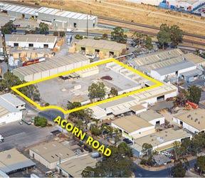 9-10 Acorn Road, Dry Creek, SA 5094