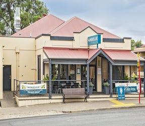 613 Magill Road, Magill, SA 5072