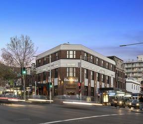 Colombian Hotel , 117-123 Oxford Street, Darlinghurst, NSW 2010