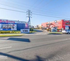 Unit 8, 120 Taren Point Road, Caringbah, NSW 2229