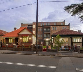 9 & 10 / 70-72 Railway Parade, Granville, NSW 2142
