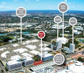 8 Dawn Fraser Avenue, Sydney Olympic Park, NSW 2127