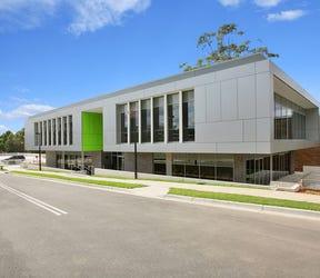 227 Morrison Road, Ryde, NSW 2112