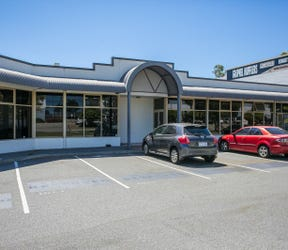 Suite 2 / 235 Balcatta Road, Balcatta, WA 6021