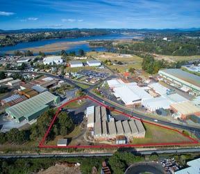 62-78 Devonport Road, Devonport, Tas 7310