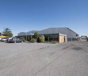 124 Cavan Road, Dry Creek, SA 5094