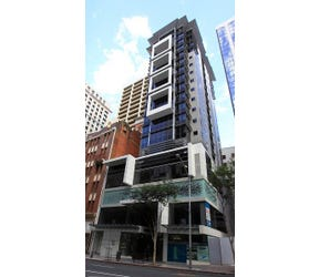 Icon Place, Lot  9, 270 Adelaide Street, Brisbane City, Qld 4000