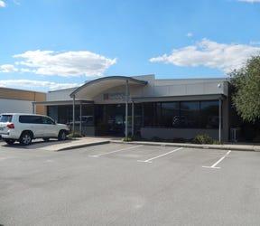 1/8 Ballantyne Road, Kewdale, WA 6105