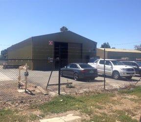 56 Francis Road, Wingfield, SA 5013