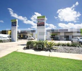 Berrimah Business Centre, Shop 17, 641 Stuart Highway, Berrimah, NT 0828