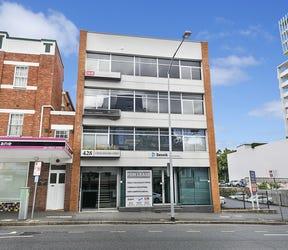 201/428 Upper Edward Street, Brisbane City, Qld 4000