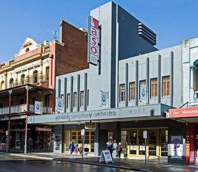 91  Hindley Street, Adelaide, SA 5000