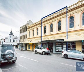183 Charles Street, Launceston, Tas 7250