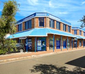 53 Baan Baan Street, Dapto, NSW 2530