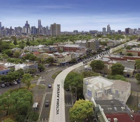 1 Victoria Avenue, Albert Park, Vic 3206