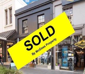 206 Rundle Street, Adelaide, SA 5000