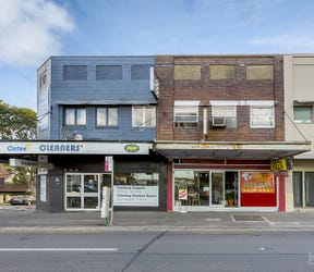 320-322 Pacific Highway, Lane Cove, NSW 2066