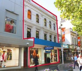57 Elizabeth Street, Hobart, Tas 7000