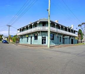 70 Wilson Street, West Wallsend, NSW 2286