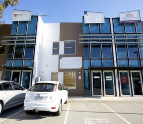 G63 & G64, 63-65 Turner Street, Port Melbourne, Vic 3207
