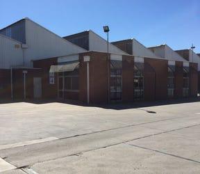 Warehouse 2, 107 Cormack Road, Wingfield, SA 5013