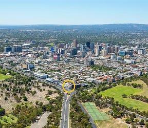 193 West Terrace, Adelaide, SA 5000